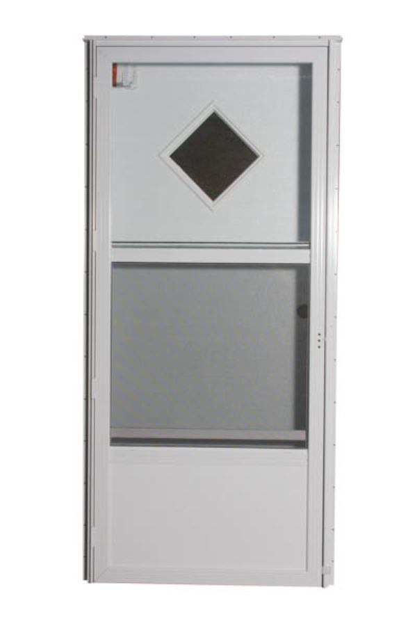 Combo Doors Don Killins Manufactured Home Parts Amp Supply